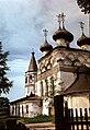 Белозёрск.Ц.Всемилостивейшего Спаса 1723.jpg