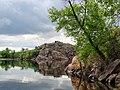 Берега Хортицы - panoramio.jpg