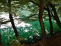 Берег Голубых озер.jpg
