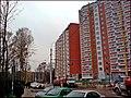 Бескудниковский переулок - panoramio (1).jpg