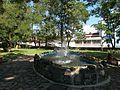 Болнички парк, Рогатица 03.jpg