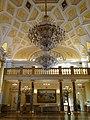 Большой дворец. Екатерининский зал - panoramio (1).jpg