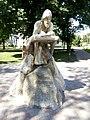 Борисполь памятник Нестору-летописцу.jpg