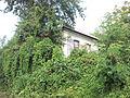 Борсків Будинок старовірів 2.jpg