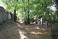 Боткинское еврейское кладбище - 09.JPG