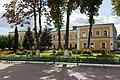 Будинок архієрея - Троїцький 1.jpg