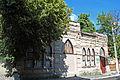 Будинок синагоги Райхера DSC 4369.JPG