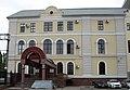 Бывшее здание управления ЮВЖД.JPG