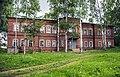 Б. земская больница в Филиппово.jpg