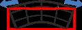 Вид деформации изгибДеформация Изгиб.png