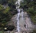Водоспад Великий Гук, найвищий Смугарівський.jpg