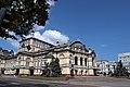 Володимирська вул., 50 DSC 7997.JPG