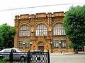 Воронеж. Средне-техническое училище им. Петра 1.JPG