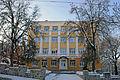 Вул.Козицького,2 DSC 0134.JPG