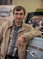Вячеслав Лен.png