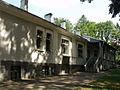 Вінниця - Садиба Пирогова DSCF1899.JPG
