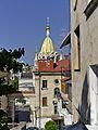 В Севастополе (17785408900).jpg