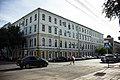 Гимназия мужская в Оренбурге, улица Советская, 19.jpg