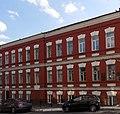 Гражданская постройка Курск ул Мирная 5 (фото 1).jpg