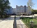 Дагестанский ГТУ.jpg