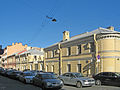 Дворец Бобринского09.jpg