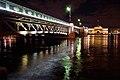 Двоцовый мост.jpg