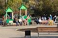 Детская площадка на Бригадирской 4.jpg