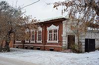 Дом Харламовой.JPG