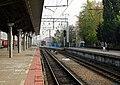 Железнодорожная станция Алматы-1 3049775.jpg