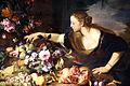 Женщина с фруктами.jpg