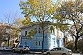 Жилой дом (Приморский край, г. Владивосток, Пушкинская улица, 16).JPG