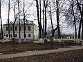 Жилой дом ул. Советская, 30, Торопец.jpg