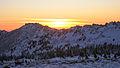 Закат на дальнем Таганае.jpg
