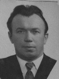 Заяць_Іван_Михайлович