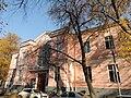 Здание Общественного собрания - Никитинская, д.1.jpg