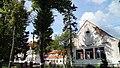Здание народной школы п.Домново. Фото 2.jpg