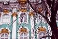 Зимний дворец 1.jpg