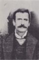 Йосиф поп Петров (фотографиран около 1870 г.).png