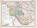 Карта Армянской ССР (1928).jpg