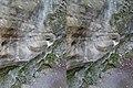 Кисловодск. Каменные стены на пешем маршруте (X-3D stereo). 28-09-2010г. - panoramio.jpg