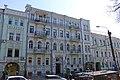Київ, Терещенківська вул. 21, Будинок прибутковий.jpg