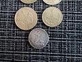 Коллекция монет СССР 1.jpg