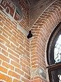 Колокольня с надвратной церковью 10.JPG