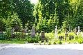 Комплекс пам'яток державного історико-меморіального заповідника «Лук'янівське кладовище».jpg