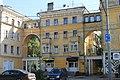 Комсомольская улица, дом 7, Автозаводский район.jpg
