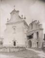 Костел Городок 1912.png