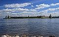 Крепость Орешек (Шлиссельбургская крепость-тюрьма) 2H1A7697WI.jpg