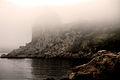 Крым вид с горы Кошка.jpg