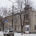 Леніна, 53 дріб 14. Пошта. Новоукраїнка.jpg