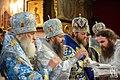Літургія-Пресвятої-Богородиці-55 (40632231553).jpg